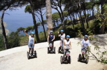 PT excursion : girls day
