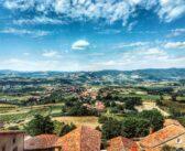 8 spots incontournables en Auvergne-Rhône-Alpes