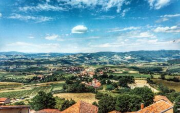 Auvergne-Rhône-Alpes Mobilboard Segway Tour