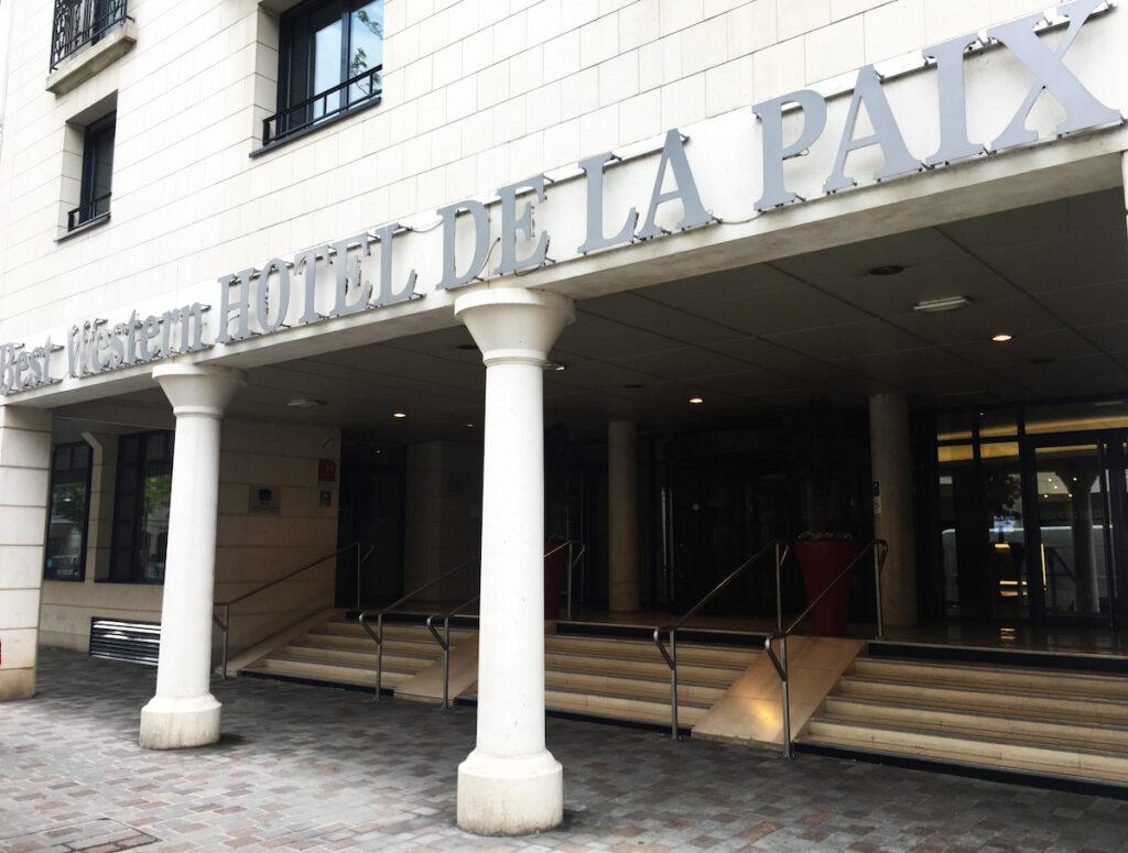 hotel_de_la_paix_visiter_reims_mobilboard