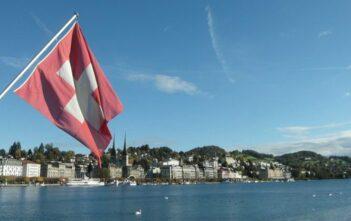 Découvrez la Suisse et ses paysages