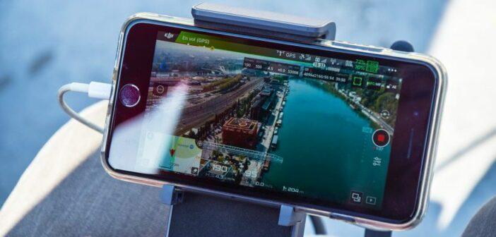 Team building à Lyon : 3 bonnes raisons de choisir une animation drone