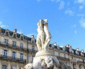Que faire à Montpellier en été : 5 idées d'activités