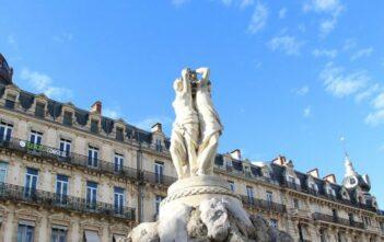 Que faire à Montpellier en été