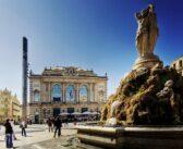 Évènements à Montpellier : notre top 10