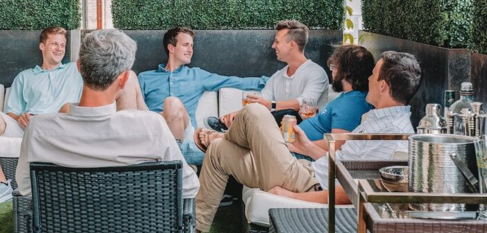 7 idées d'activités pour votre EVG à Montpellier