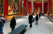 Musées et galeries d'art à Montpellier