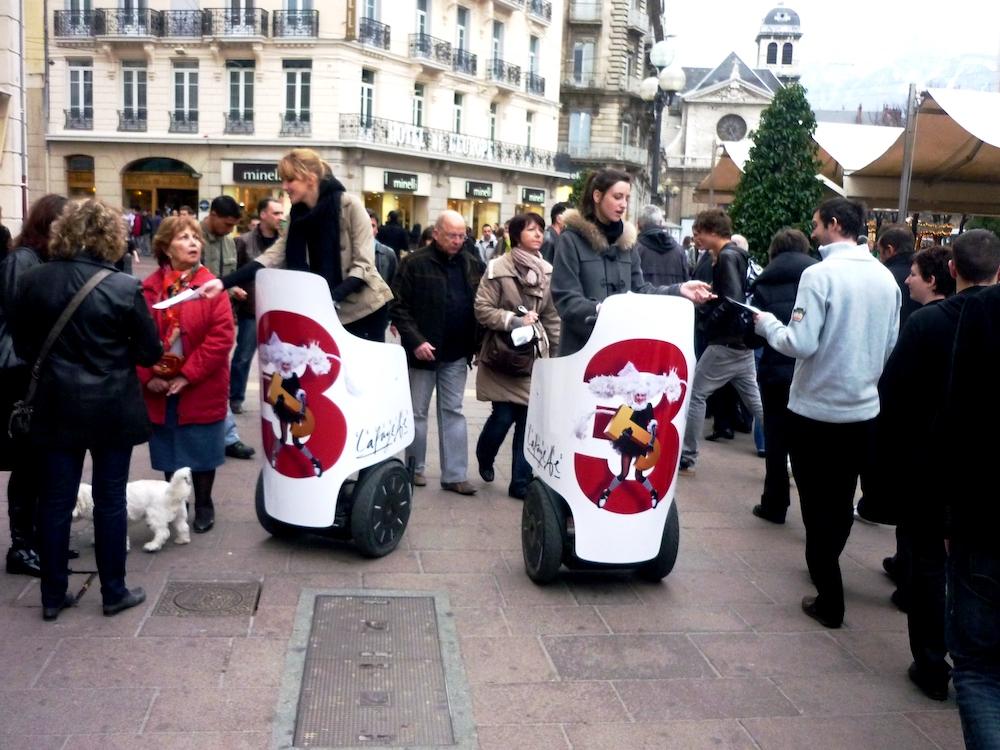 Booster ses ventes à Noël