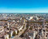 Visiter Nantes : les incontournables pour une journée idéale