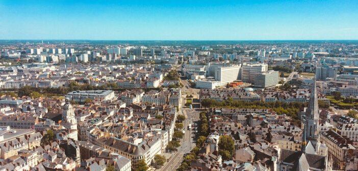 Visiter Nantes : nos incontournables