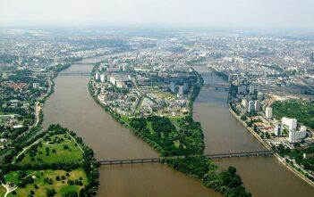 Visiter Nantes : les incontournables