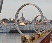 Le Voyage à Nantes :notre sélection