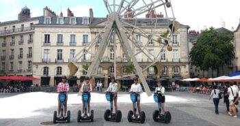 5 anecdotes insolites sur Nantes