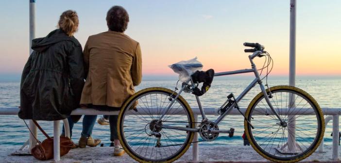 Le plan vélo de la Ville de Nice