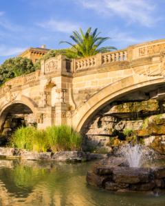 Nantes, investie dans le tourisme vert