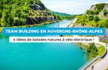 team-building-nature-auvergne-rhone-alpes-velo