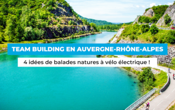 team-building-nature-auvergne-rhone-alpes-velo