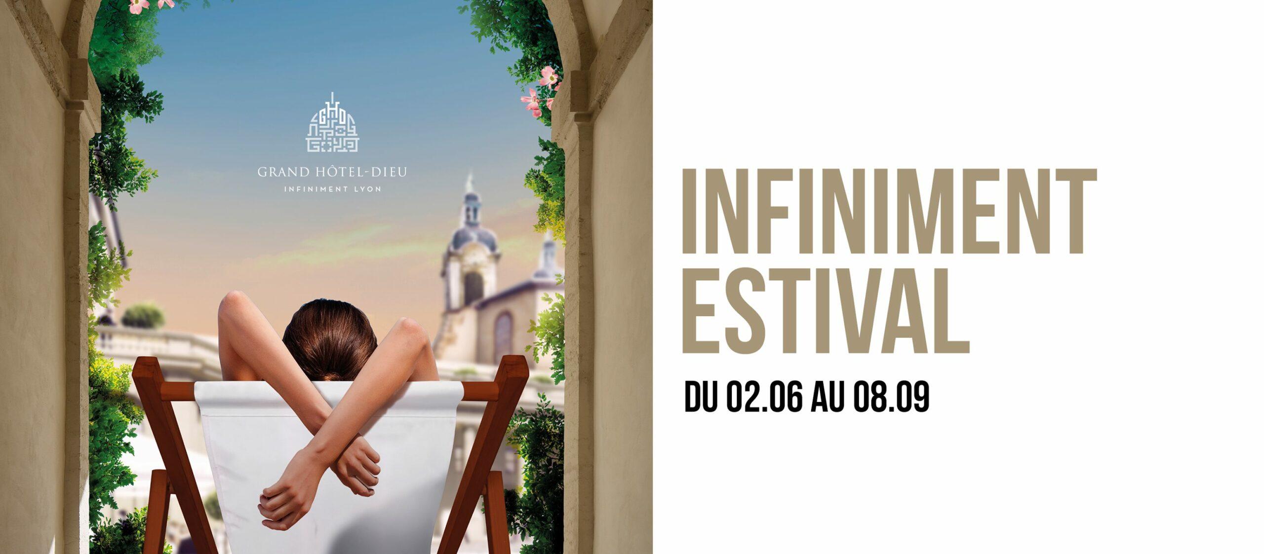 Activité Lyon - Hotel Dieu