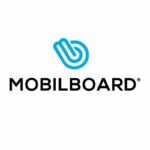 ! Mobilboard Official